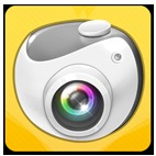 Camera360 v3.1 for Android