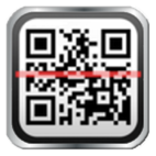 QR BARCODE SCANNER Code Reader