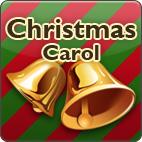 We Wish You a Merry Christmas (Ukulele ver.)