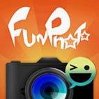 FunPhoto