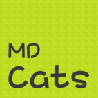 MDCats