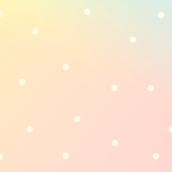 Pastel Dot [LG Home]