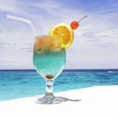 Cocktail [LG Home]