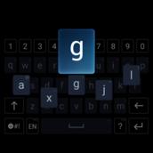 Universe (G5 G4 V10)