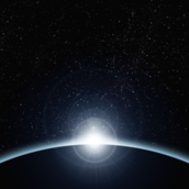 Universe [LG Home+]
