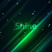 Shine_[LG_Home+]