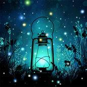 E&M_Firefly Lamp_[LG_Home+]