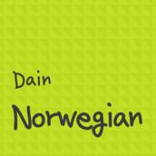 DainNorwegian [Font]