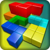 TetroCrate: Block Puzzle 3D